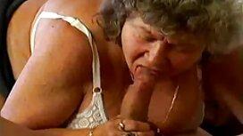 Le ragazze del casalinghe in webcam sesso nella vagina.