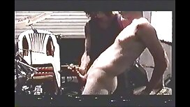 Due ragazzi e una ragazza in cerca video casalinghe amatoriali italiane di una coppia.