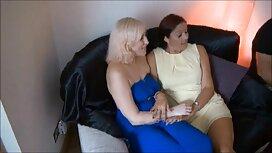 Per videopornocasalinghe l'amore di una figura, un atleta pieno di sesso con un allenatore lesbica
